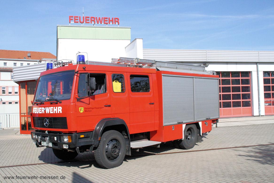 LF20 (1)